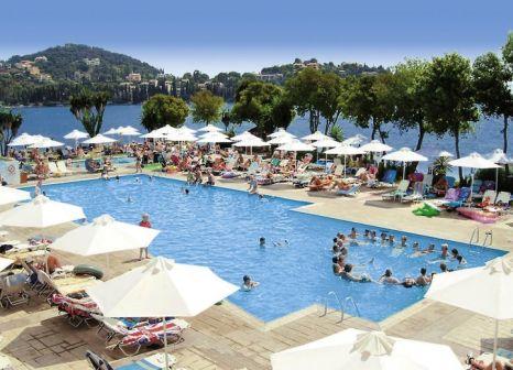 Hotel Louis Corcyra Beach 16 Bewertungen - Bild von 5vorFlug