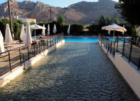 Anavadia Hotel 8 Bewertungen - Bild von 5vorFlug