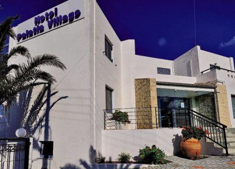 Hotel Palatia Village in Kreta - Bild von 5vorFlug