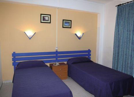 Hotel Apolo Hostal 108 Bewertungen - Bild von 5vorFlug