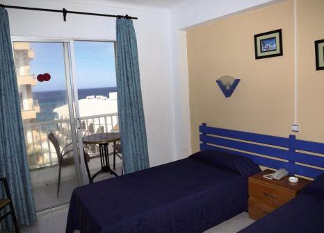Hotel Apolo Hostal in Mallorca - Bild von 5vorFlug