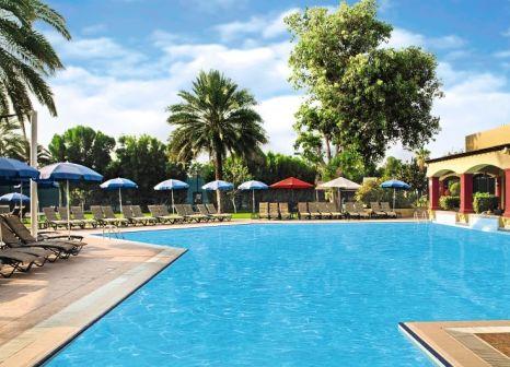 Hotel Hilton Fujairah Resort günstig bei weg.de buchen - Bild von 5vorFlug