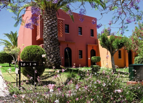 Hotel Colina Village günstig bei weg.de buchen - Bild von 5vorFlug