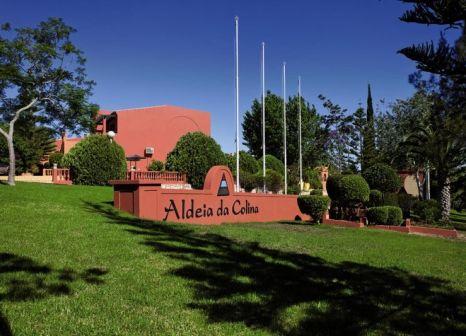 Hotel Colina Village in Algarve - Bild von 5vorFlug