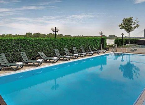 Hotel Hilton Vienna Danube Waterfront 8 Bewertungen - Bild von 5vorFlug