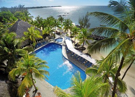 Hotel LUX* Grand Baie 54 Bewertungen - Bild von 5vorFlug