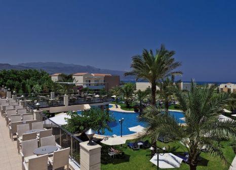 Hotel Selini Suites günstig bei weg.de buchen - Bild von 5vorFlug