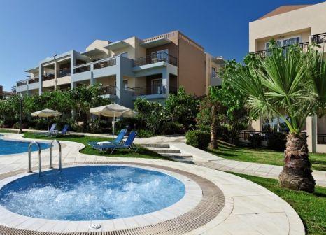 Hotel Selini Suites in Kreta - Bild von 5vorFlug
