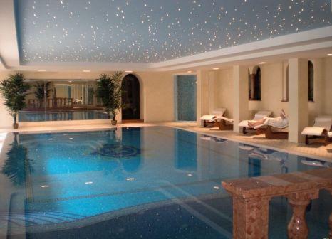 Hotel Ville Montefiori günstig bei weg.de buchen - Bild von 5vorFlug