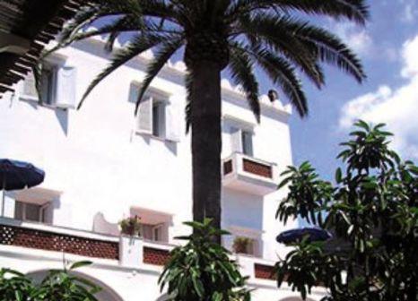 Hotel Casa Caprile 1 Bewertungen - Bild von 5vorFlug