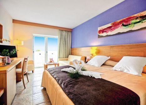 Hotel Club Jandía Princess 773 Bewertungen - Bild von 5vorFlug