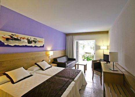 Hotel Club Jandía Princess in Fuerteventura - Bild von 5vorFlug