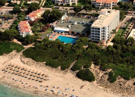 Hotel Globales Lord Nelson in Menorca - Bild von 5vorFlug