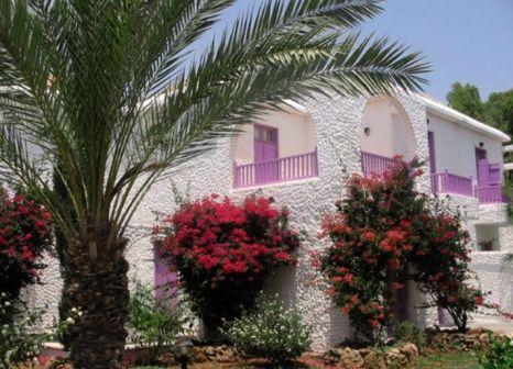 Hotel Merit Cyprus Garden Holiday Village günstig bei weg.de buchen - Bild von 5vorFlug