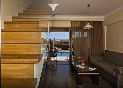 La Marquise Luxury Hotel Resort 90 Bewertungen - Bild von 5vorFlug