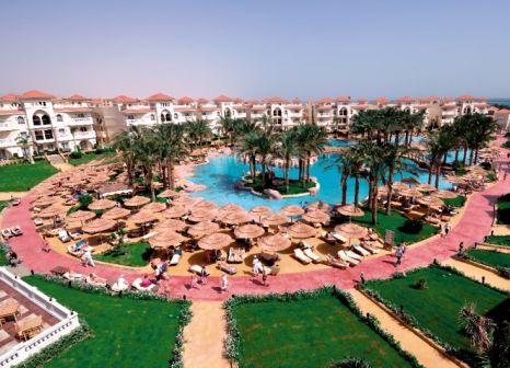 Hotel Tropicana Azure Club günstig bei weg.de buchen - Bild von 5vorFlug