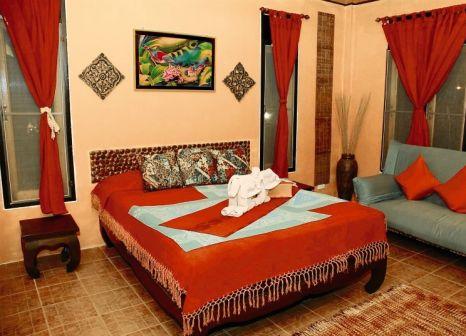 Hotel Varinda Garden Resort in Ko Samui und Umgebung - Bild von 5vorFlug