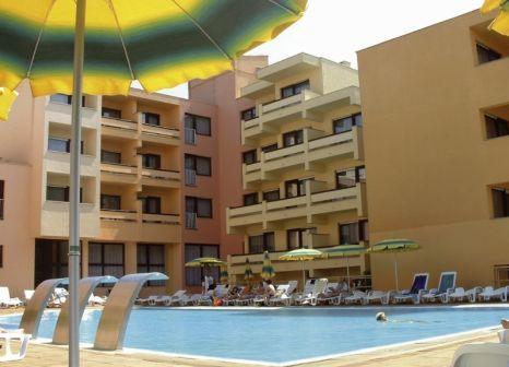 Hotel Donat 17 Bewertungen - Bild von 5vorFlug