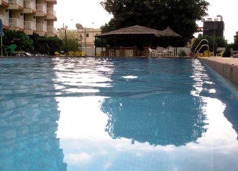 Hotel Balmoral in Costa del Sol - Bild von 5vorFlug