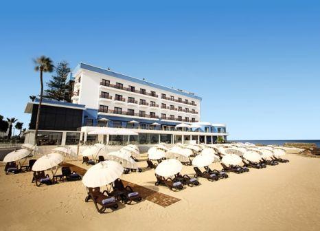 Hotel Arkin Palm Beach günstig bei weg.de buchen - Bild von 5vorFlug