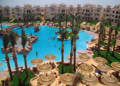 Hotel Tropicana Azure Club in Sinai - Bild von 5vorFlug