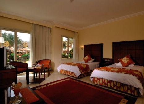 Hotelzimmer im Tropicana Azure Club günstig bei weg.de
