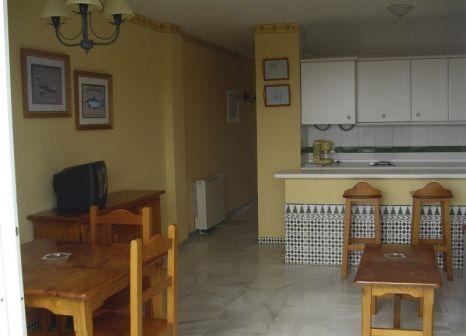 Hotelzimmer im Río Marinas Apartamentos günstig bei weg.de