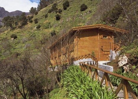 Hotel Dorisol Pousada dos Vinhaticos in Madeira - Bild von 5vorFlug