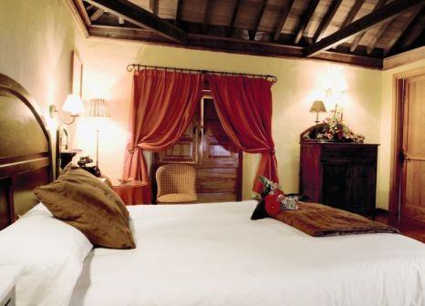 Hotel Rural Casa de Los Camellos günstig bei weg.de buchen - Bild von 5vorFlug