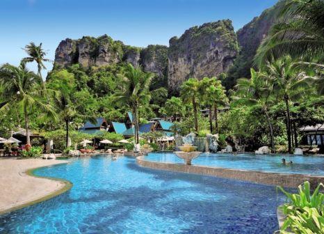 Hotel Centara Grand Beach Resort & Villas Krabi in Krabi - Bild von 5vorFlug