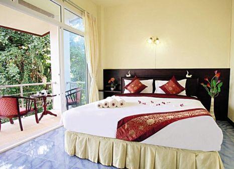Hotel Amantra Resort & Spa 1 Bewertungen - Bild von 5vorFlug