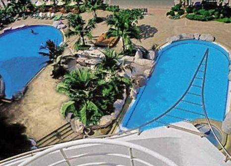Hotel A-One The Royal Cruise 5 Bewertungen - Bild von 5vorFlug