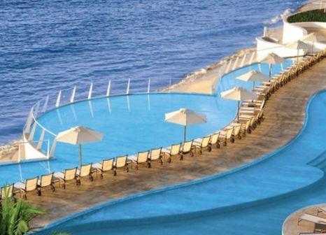 Hotel Playacar Palace in Riviera Maya & Insel Cozumel - Bild von 5vorFlug