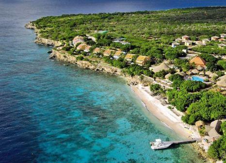 Hotel Kurá Hulanda Lodge & Beach Club günstig bei weg.de buchen - Bild von 5vorFlug