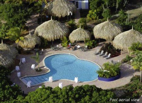Hotel Kurá Hulanda Lodge & Beach Club 15 Bewertungen - Bild von 5vorFlug