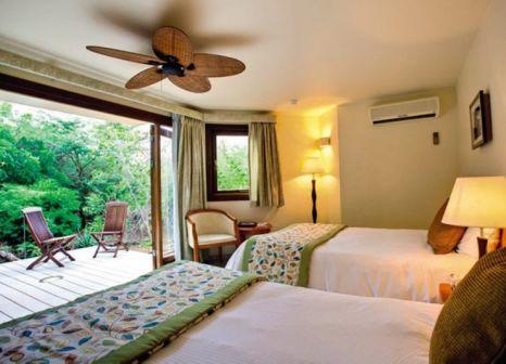 Hotelzimmer im Kurá Hulanda Lodge & Beach Club günstig bei weg.de