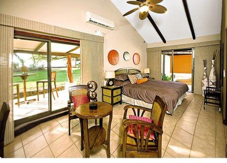 Hotelzimmer im Bahia Del Sol Beach Front Boutque Hotel günstig bei weg.de