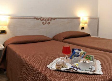 Hotel Villa Rosa 3 Bewertungen - Bild von 5vorFlug