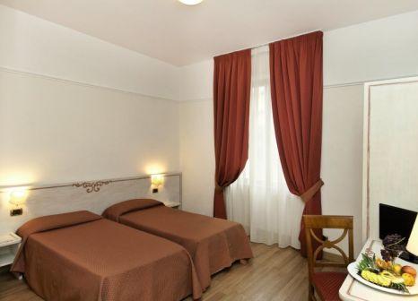 Hotel Villa Rosa günstig bei weg.de buchen - Bild von 5vorFlug