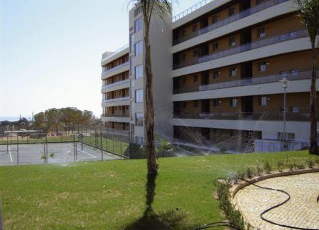 Hotel Balaia Atlantico günstig bei weg.de buchen - Bild von 5vorFlug