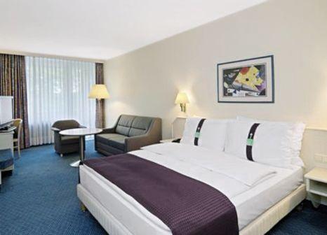 Hotel Holiday Inn München Süd in Bayern - Bild von 5vorFlug