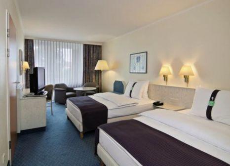 Hotel Holiday Inn München Süd günstig bei weg.de buchen - Bild von 5vorFlug
