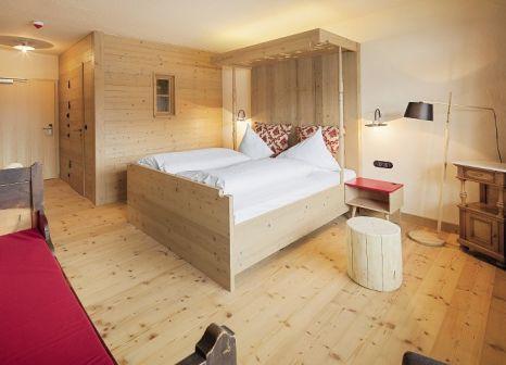 Hotelzimmer mit Fitness im Oberstdorf
