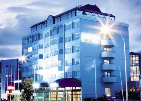 Hotel Island günstig bei weg.de buchen - Bild von 5vorFlug