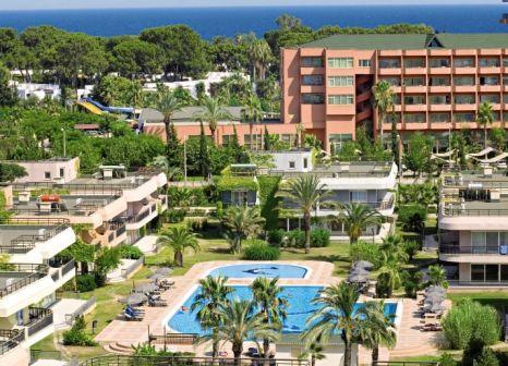 Simena Hotel günstig bei weg.de buchen - Bild von 5vorFlug