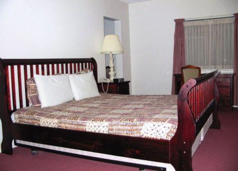 Hotel Barclay 6 Bewertungen - Bild von 5vorFlug