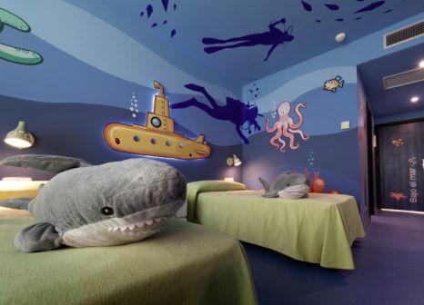 Hotel Family Life Istlantilla 39 Bewertungen - Bild von 5vorFlug