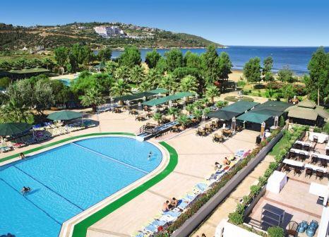 Hotel Palm Wings Ephesus Beach Resort 75 Bewertungen - Bild von 5vorFlug