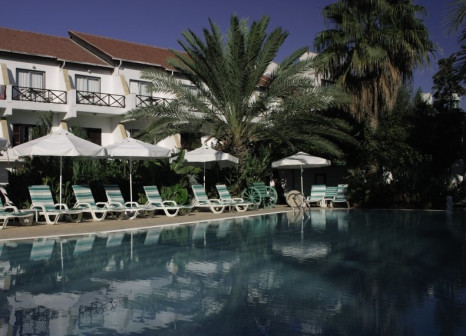 Topset Hotel 19 Bewertungen - Bild von 5vorFlug