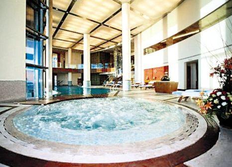 Le Royal Hotel - Beirut 1 Bewertungen - Bild von 5vorFlug